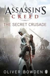 Тайный крестовый поход скачать без регистрации
