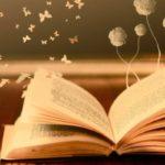 Как часто вы читаете: