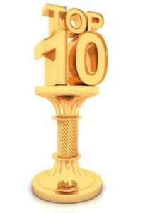 Топ-10 книг про попаданцев в 2016 году
